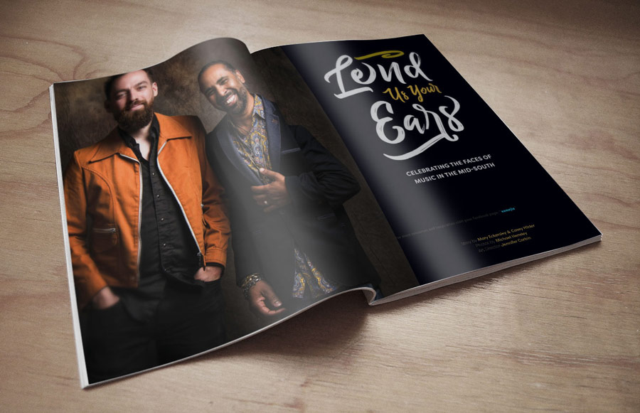 1_Magazine-Mockup