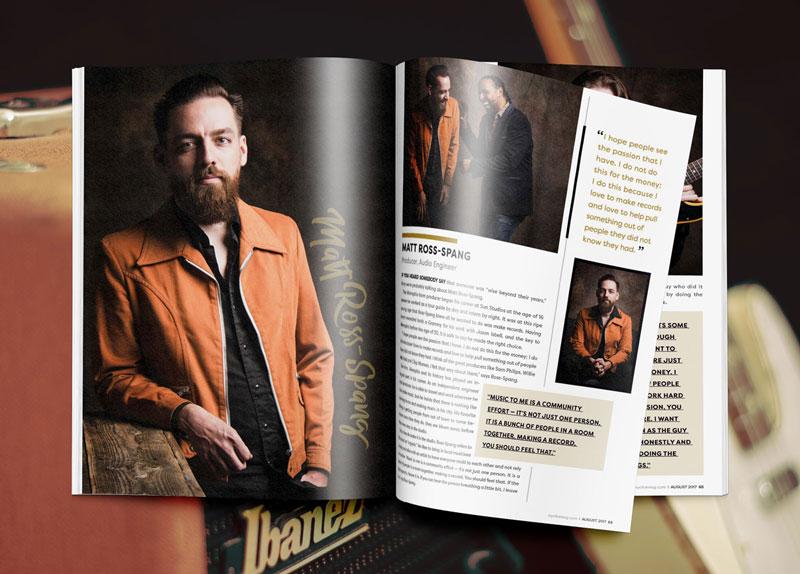 2_Magazine-Mockup